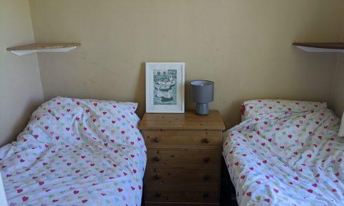 Image - bedroom